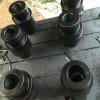 SL滑块式联轴器材质可靠 上海滑块联轴器厂家