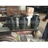 上海SL系列十字滑块联轴器 专业的滑块联轴器厂家