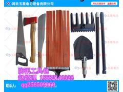 8种必备保命应急工具‰防汛抢险工具包,生产森林工具包市场