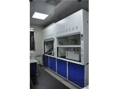 实验室伟徳国际下载通风柜实验室家具腾硕供