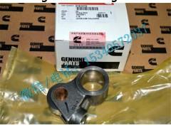 适用于黄冈康明斯工程机械配件 3161475凸轮从动件总成