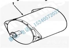 适用于铜仁康明斯压路机配件3165469充电机了解一下