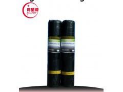 十大品牌SBS改性沥青防水卷材规格价格