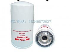 适用于重庆康明斯路桥设备配件4070801燃油滤清器价格实惠