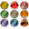 厂家直销 木制用品水性玩具漆 透明清漆 高抗老化 耐黄变