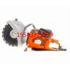 无齿锯K970 Rescue,山东总经销,高质量产品,价格低