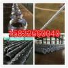 150-25钢芯铝绞线 185-30钢芯铝绞线