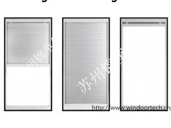 锦至华中空百叶窗让您享受舒适的家居生活
