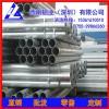 供应6060毛细铝管、纯铝管 1100合金铝管 深圳铝材