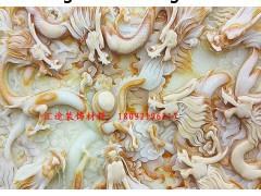 汇途墙面装饰材料为您揭秘各种装饰材料-保温篇