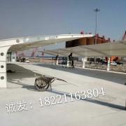 上海诚发膜结构有限公司