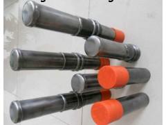 专业生产检测管 声测管 直缝焊管 50 54 57