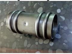 广西直销打桩检测管液压式厂家