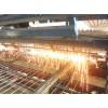 生产供应工地桥梁用钢筋网片 镀锌螺纹焊接钢筋网 厂家直销