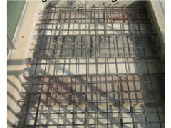 厂家销售建筑网片 地暖网片 屋面网片矿用网片 钢筋焊接网片