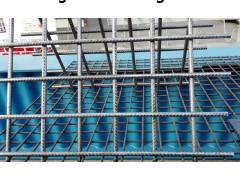 供应钢筋焊接网片 矿用建筑网片D6 8 9 10