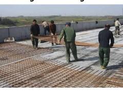 标准供应钢筋网片 建筑铁丝网片 地暖焊接网片 冷拔丝带肋网
