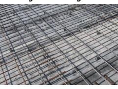 焊接钢筋网片规格齐全厂家线上直销钢筋焊接网片国标标准供应