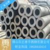 無縫管,不銹鋼無縫管,316L不銹鋼無縫管