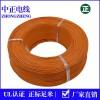 供应建材用线高温高压线材变压器1007电子线