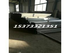 毫州电缆桥架的生产厂家槽式梯式托盘式
