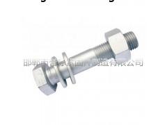 达克罗螺栓-达克罗螺栓价格-达克罗螺栓标准