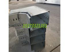 苏州电缆桥架厂400*200