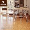 唯基粘贴式软木地板葡萄牙原装进口厂家直销健康防滑