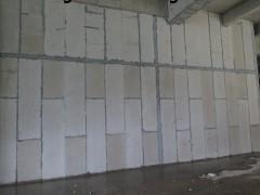 酒店、KTV、办公楼墙体隔断轻质隔墙板隔音防火防潮