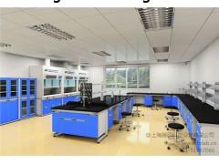 上海实验室设计装修哪家好,就找腾硕,为您提供专业服务