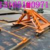 CDH-C20插接式滑动挡车器产品价格厂家直销
