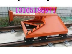 CDH-Y型液压缓冲滑动挡车器价格