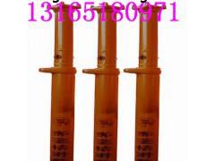 单体液压支柱,DW单体液压支柱,外注式液压支柱
