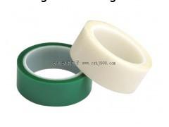 LED封装胶带CY-4131