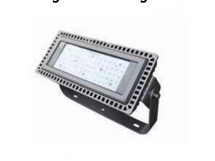 座式LED泛光灯 NFC9281泛光灯