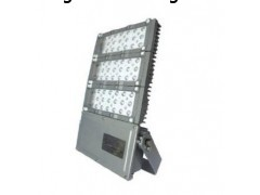 壁式NFC9760  LED 泛光灯   厂区专用投光灯