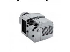桔子视频app下载德国贝克真空泵DVT3.80复合式无油润滑旋叶式真空泵压缩机