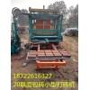 陕西淳化县直销建丰标砖设备 先进面包砖机 优质草坪砖机