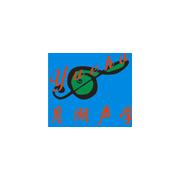 广州月湖声学技术有限公司