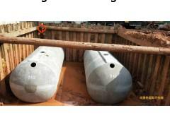 广东晨工CG-G-11-SQF50商砼蓄水池厂家直销专业指导