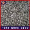 深圳LY11、2A12硬质铝管厂家 LY12合金铝管厚壁铝管