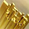 h75黄铜排,h59进口耐冲击黄铜排*h65无铅黄铜排