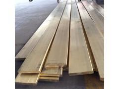 深圳h85黄铜排/h75耐腐蚀黄铜排,h59抛光黄铜排