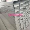 济南电缆桥架制造商