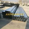 佛山电缆桥架制造商