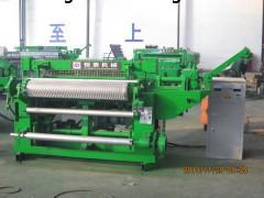 安平轻型电焊网卷网机厂家电焊焊接技术电焊网价格