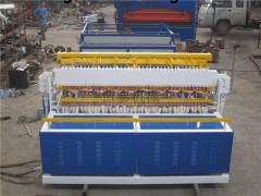数控护栏网焊网机厂家全自动公路排焊机价格plc控制电焊网机