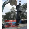 天津雨辰泵业 经营高扬程不锈钢轴流泵