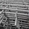钢丝焊接网片厂家供应钢筋焊接网片地暖网片价格