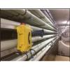 地下综合管廊IP网络电话机 综合舱应急电话 电力舱紧急电话